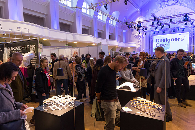 speeddating darmstadt 2014