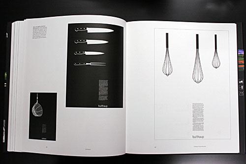 Otl Aicher Slanted Typo Weblog Und Magazin