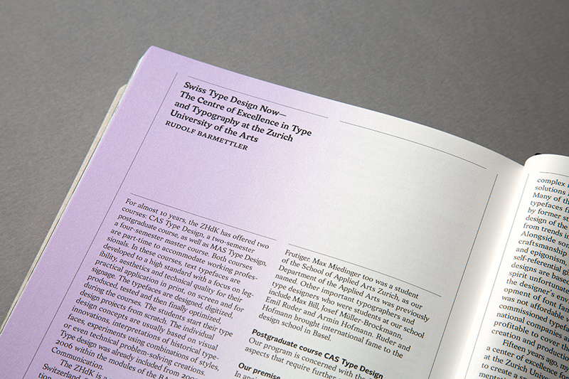 The help essays yearbook