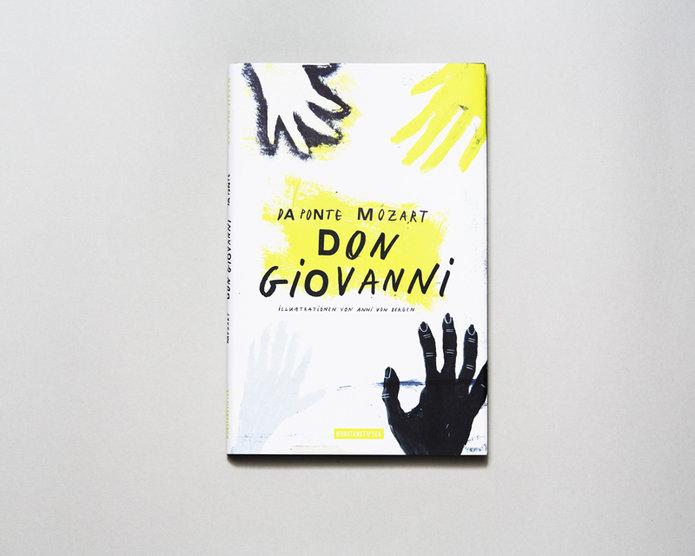Don Giovanni | Slanted - Typo Weblog und Magazin