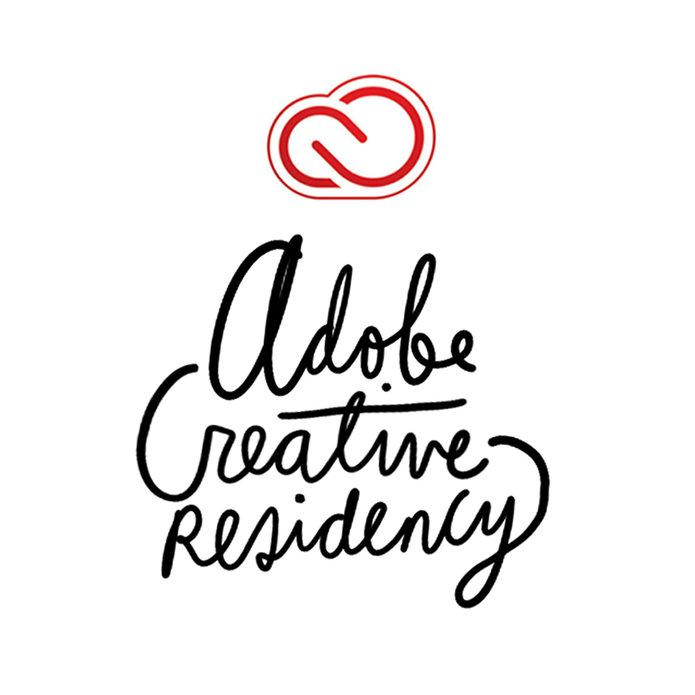 Adobe Creative Residency 2017   Slanted - Typo Weblog und Magazin