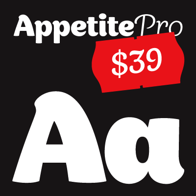 appetitepro_000.png