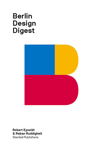 Shop Berlin Design Digest 100 Successful Projects Products And