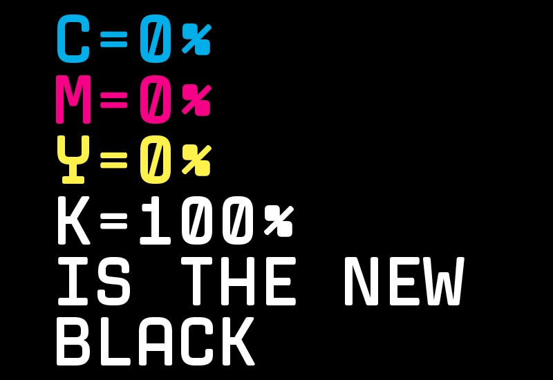 cmyk-is-the-new-black.jpg
