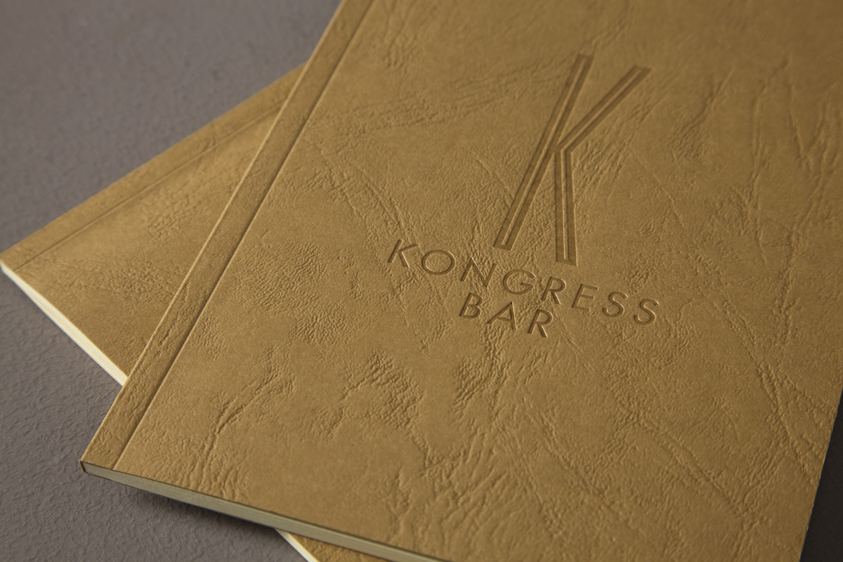 kongressbar_marketing_0013_MG_8039_r.jpg