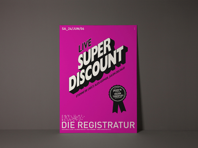 registratur_plakate1_0135_143_super_discount.jpg
