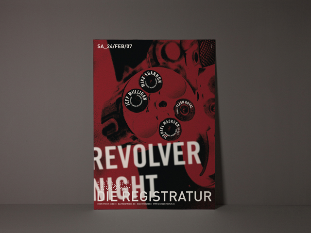 registratur_plakate1_0155_163_revoler_night.jpg
