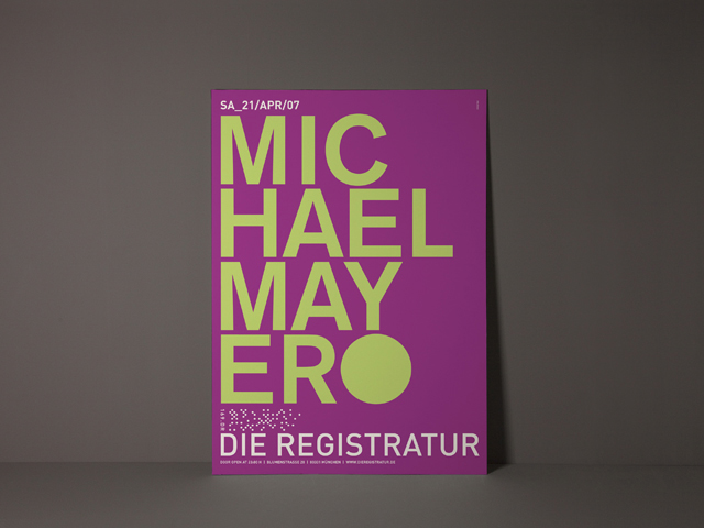 registratur_plakate1_0161_169_michael_mayer.jpg