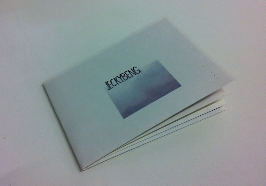 portfolioflyer_cover_02.jpg