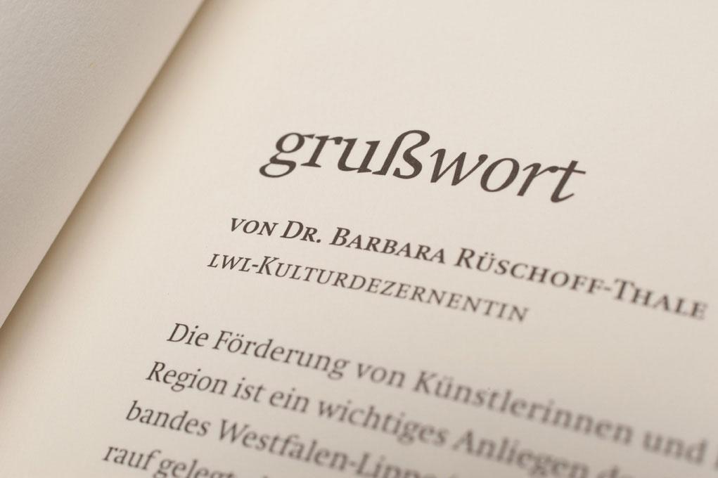 Haus der Kunst zeigt groe Baselitz-Schau - WELT