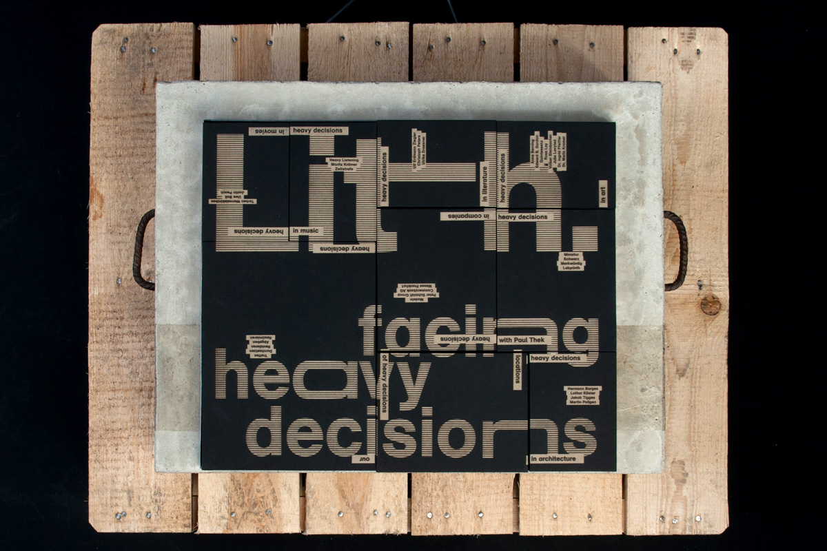 Lith. facing heavy decisions beton schuber nico bats tobias gebert