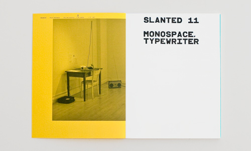 Slanted_11_Monospace_Typewriter_LOW_WEB_03.jpg