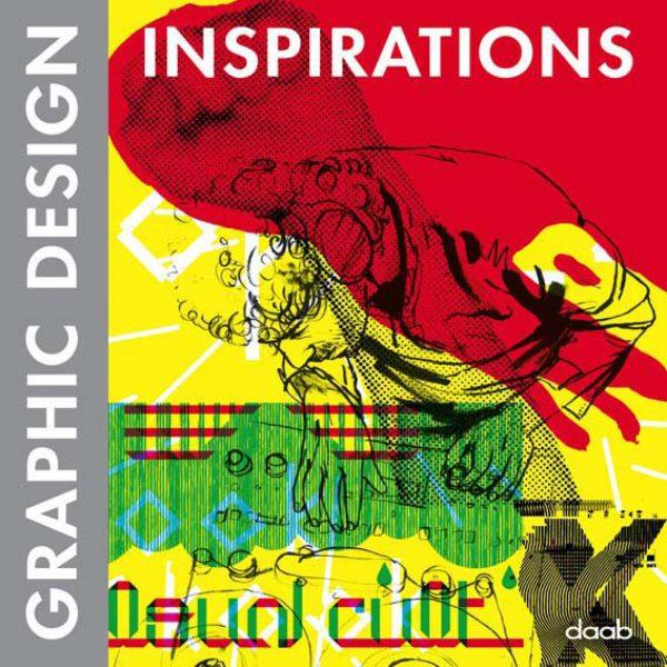 Graphic Design Inspirations