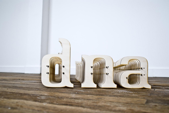 houtenframe01.JPG