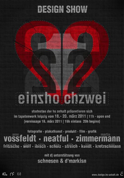 Plakat-einzhochzwei_web2.jpg
