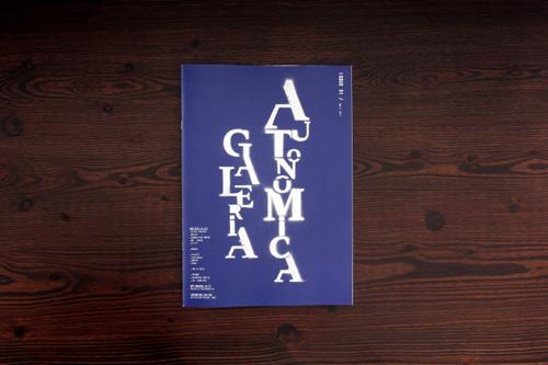 Galeria-Magazin-1web.jpg