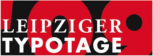 00_Logo_Typotage_2009_RGB.jpg