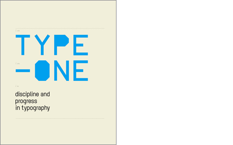 01_typeone.jpg