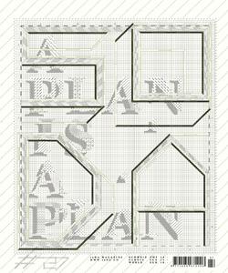 5541.soDA27_Cover.jpg