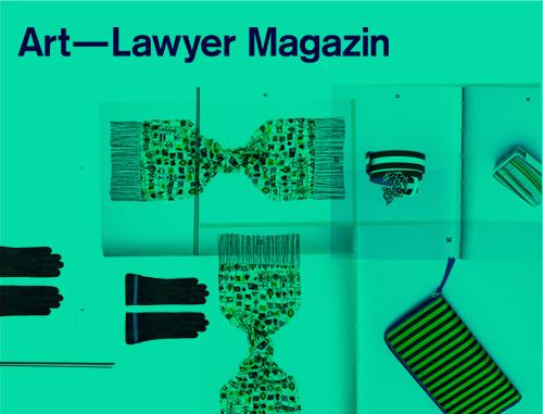 Art_Lawyer_Magazin.jpg