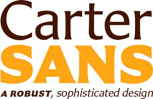 CarterSans_01.jpg