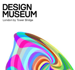 DesignM.jpg