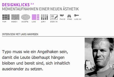 Designklicks_lars.jpg