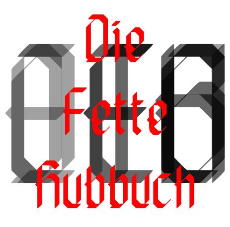 Die-Fette-Hubbuch-1.jpg