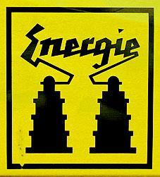 Energie_Logo.jpg