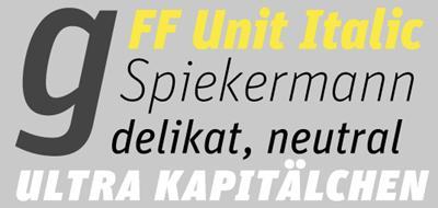 FF_Unit.jpg