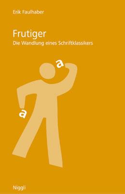 Faulhaber_Frutiger_Umschlag.jpg