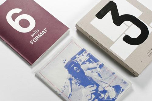 Format-01.jpg