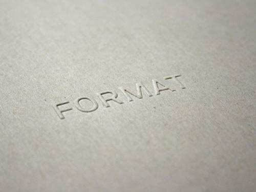 Format_002.jpg