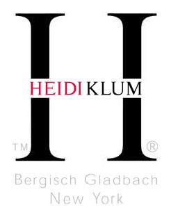 Heidiklum1.jpg