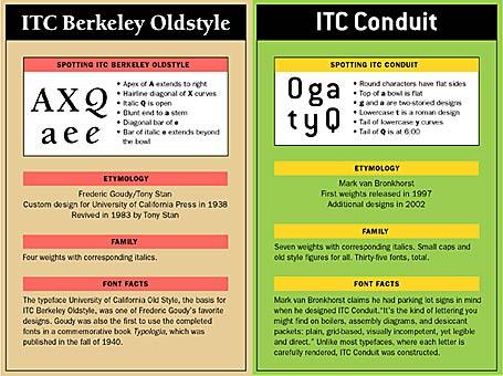 ITC_Trading_Card.jpg