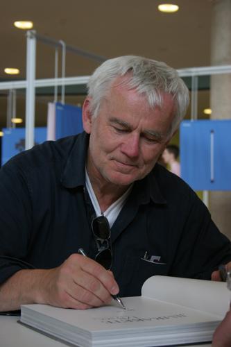 Jim-Autogramm.jpg