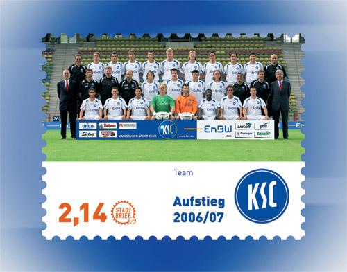 KSC_Riesenbriefmarke.jpg