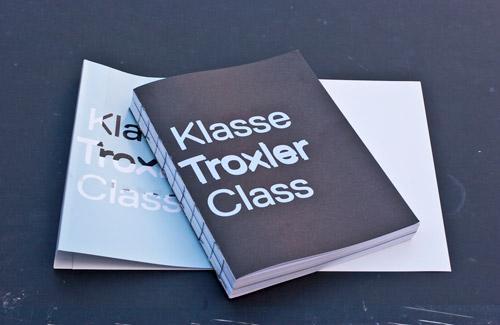 Klasse_Troxler_Class_2010_01.jpg