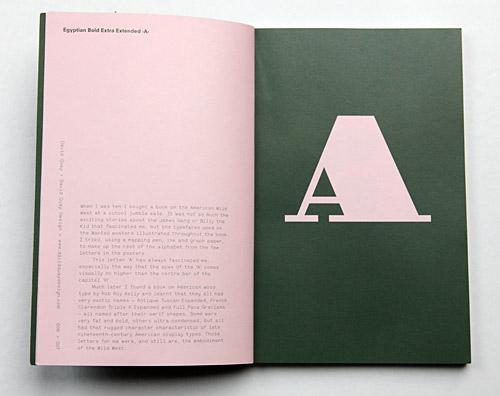 Letterform collected_Slanted_01.jpg