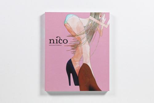 Nico-01.JPG