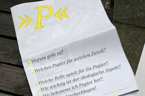 P_wie_Papier_FH_Mainz_Slanted00.jpg