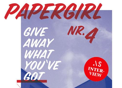 Papergirl_opencall_kl.jpg