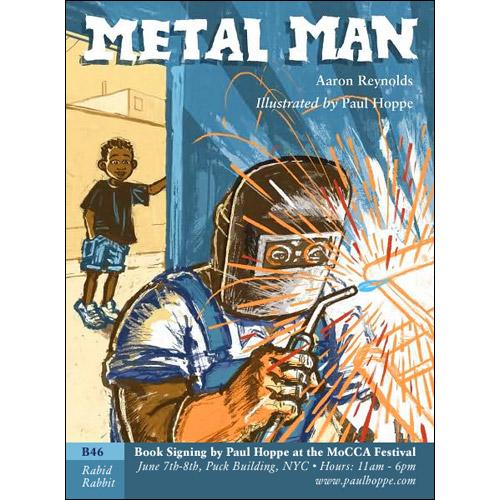 Paul_Hoppe_MetalMan.jpg