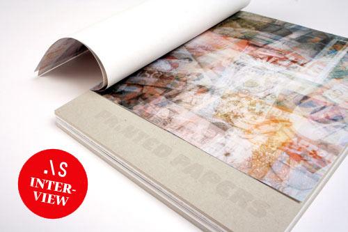 Printed-Papers1_1.jpg