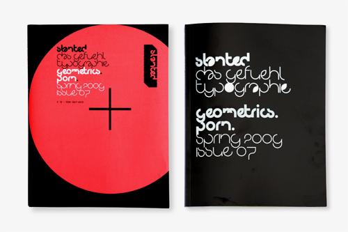 Slanted_7_Geometrics_Cover_72dpi.jpg