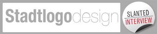 Stadtlogodesign_1.jpg