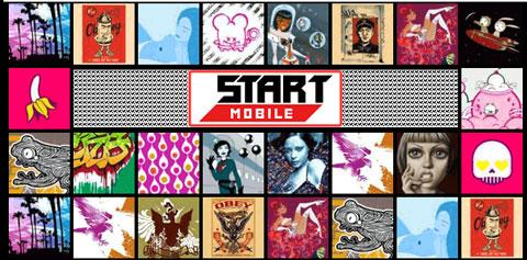 StartMobile.jpg