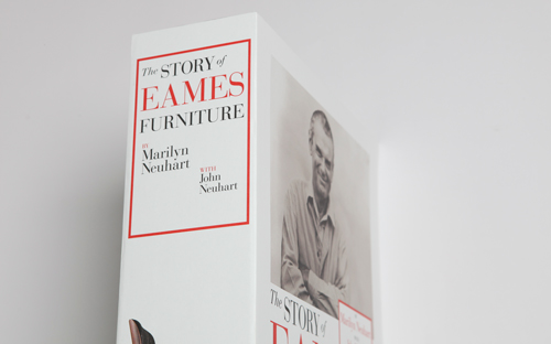 Story-of-Eames_1.jpg