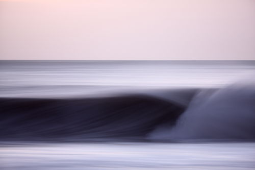 Surfing_01.jpg
