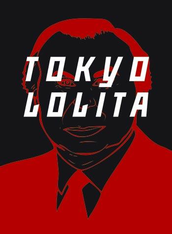 TokyoLolita_new.jpg
